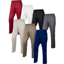 Nike Men's Flat Front Tech Pant