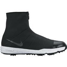 Nike Men's Lunar Bandon 3 Golf Shoe