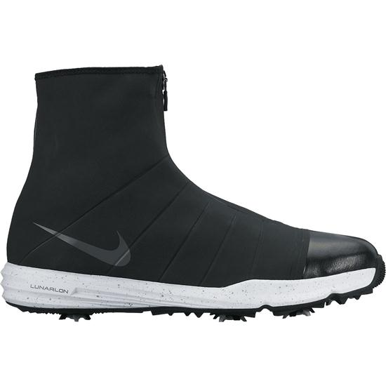 Nike Men's Lunar Bandon 3 Golf Shoe