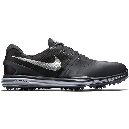 Nike Lunar Control Golf Shoes for Women Closeouts