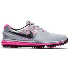 Nike Men's Lunar Control III Golf Shoe