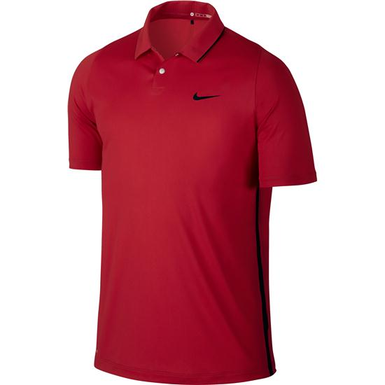 Nike Men's TW Velocity Ultra Polo Manufacturer Closeout