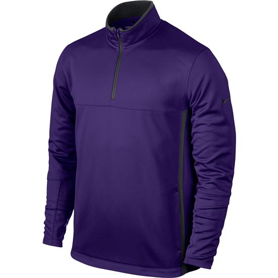 Nike Men's Therma-Fit Cover-Up