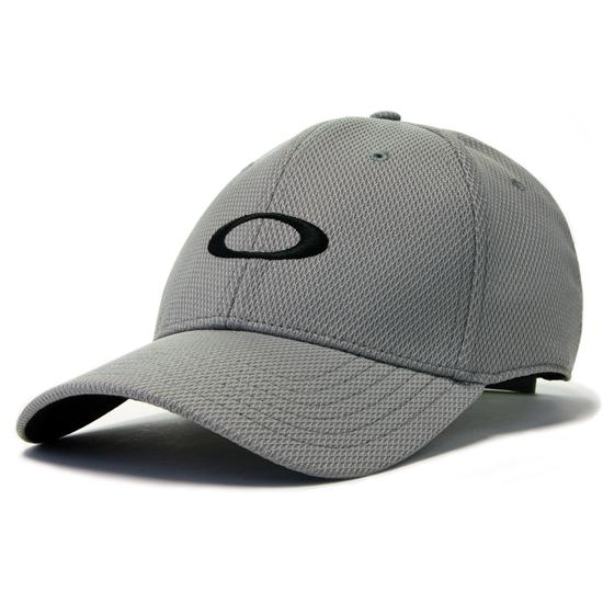 Oakley Men's Golf Ellipse Hat