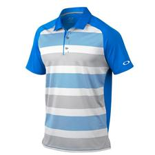 Oakley Men's Kendrick Polo