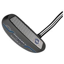 Odyssey Golf Works Rossie II Putter with Super Stroke Grip