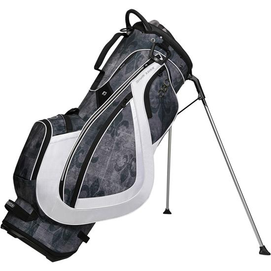 Ogio Diva Luxe Stand Bag for Women