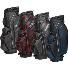 Ogio Machu Cart Bag