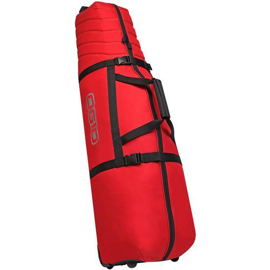 Ogio Savage Travel Bag