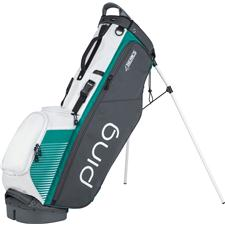 PING 4 Series Carry Bag for Women