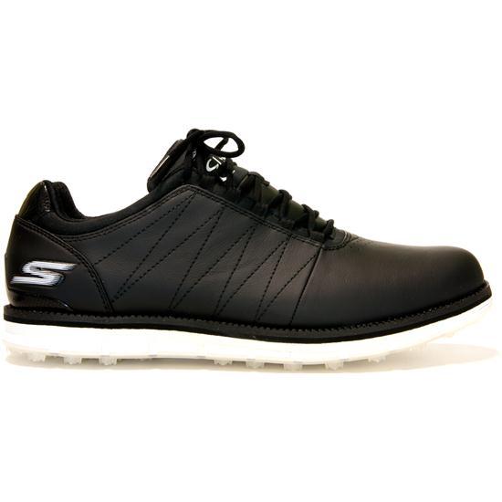 Skechers Men's Go Golf Elite Golf Shoes