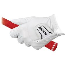 Srixon Z-Star Premium Cabretta Leather Glove