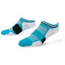 Stance Men's Palmilla Low Sock