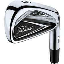 Titleist 716 AP2 Iron Set