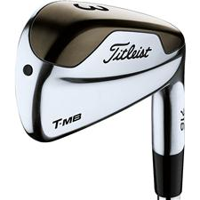 Titleist T-MB Hybrid Iron