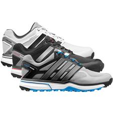 Adidas Men's Adipower Sport Boost Golf Shoes