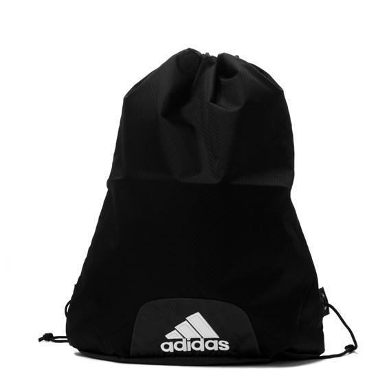Adidas Drawstring Tote