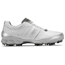 Ecco Golf Men's Biom Golf Shoe