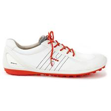Ecco Golf Men's Biom Zero Lace Golf Shoes