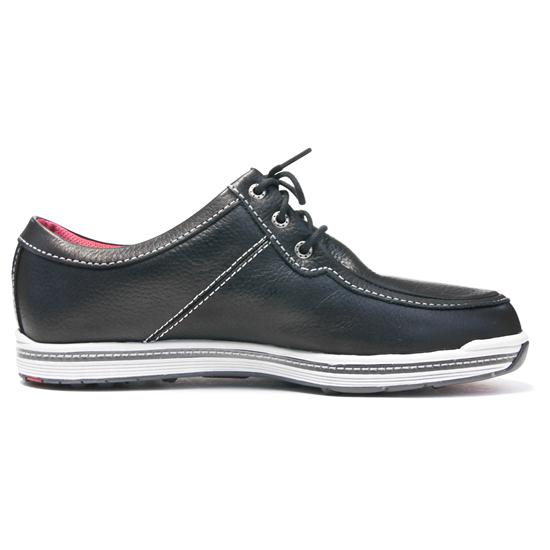 FootJoy Men's Contour Casual Leather - Previous Season Styles