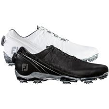 FootJoy Extra Wide D.N.A. 2 BOA Golf Shoes