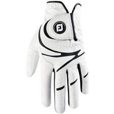 FootJoy EXO4 Golf Glove