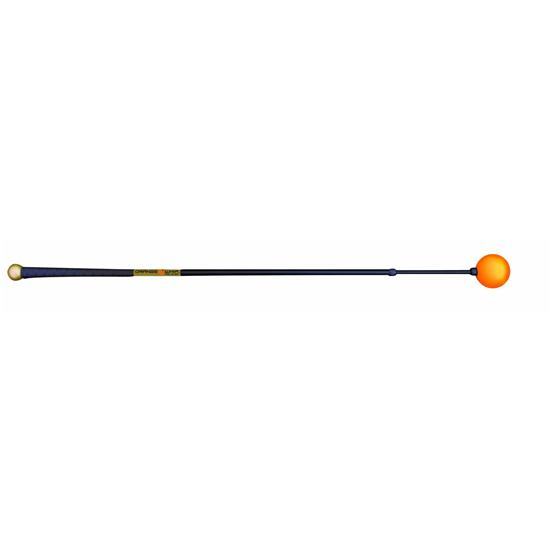 Jimmy Hack Orange Whip Mid Size