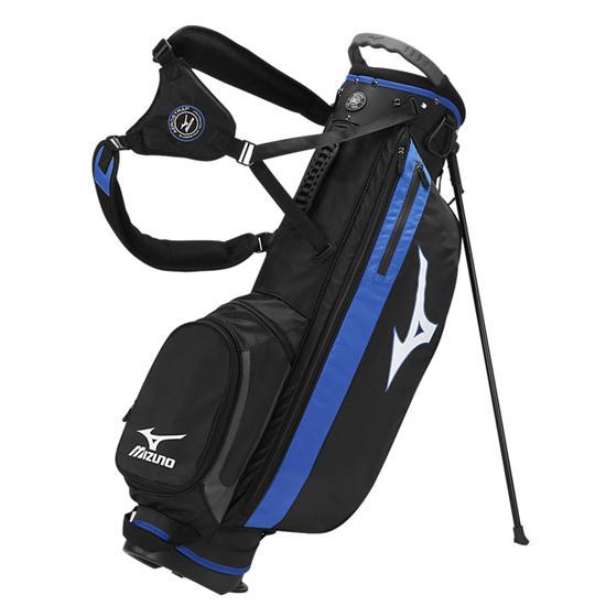 Mizuno Comp Stand Bag