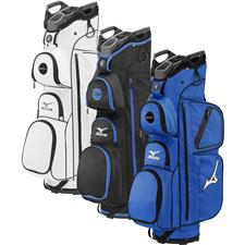 Personalized And Custom Golf Bags For Men And Women