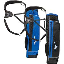 Mizuno Scratch Carry Bag