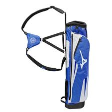 Mizuno Tour Scratch Carry Bag