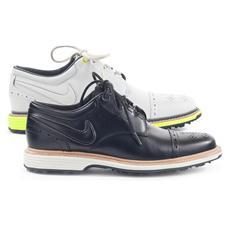 Nike Men's Lunar Clayton Golf Shoe Manufacturer Closeout