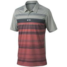 Oakley Men's Bradley Polo