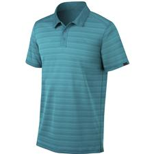 Oakley Men's Highland Polo 2.0