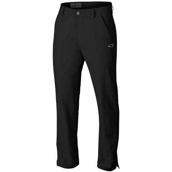 Oakley Men's Take Pant 2.5