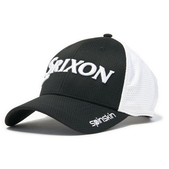 Srixon Men's Spinskin Z-Star Hat