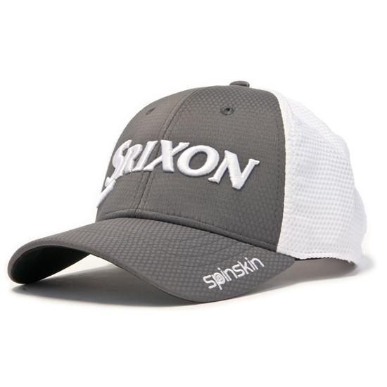 Srixon Men's Spinskin Z-Star Hat