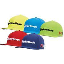 Taylor Made Men's New Era TM 9Fifty Hat