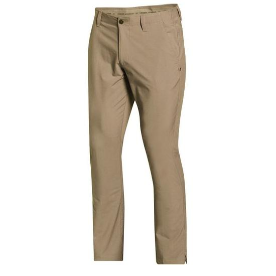 Under Armour Men's Match Play Pant
