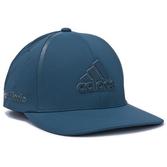 Adidas Men's Tour Delta Competition Hat