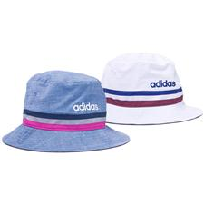 Adidas Men's UV Bucket Hat