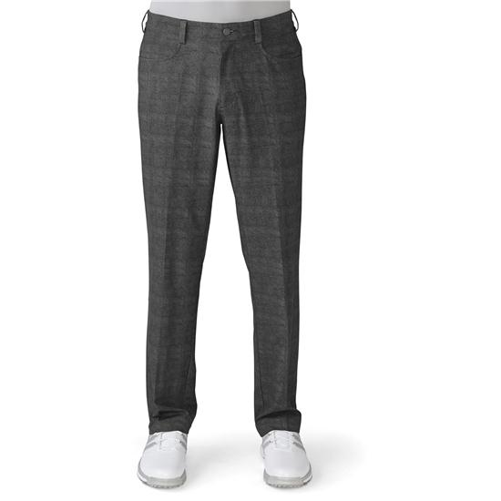 Adidas Men's Ultimate Chino Pants