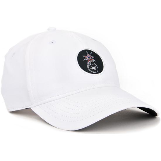 Callaway Golf Men's X Bomb Golf Hat