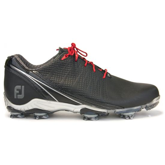 FootJoy Men's D.N.A. 2 Golf Shoes