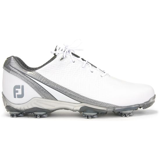 FootJoy Men's D.N.A. 2 Previous Season Golf Shoes