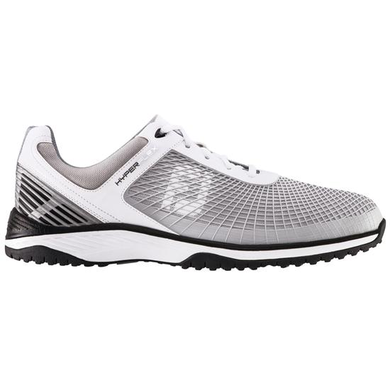 FootJoy Men's Hyperflex Fitness Trainer Spikeless Golf Shoes