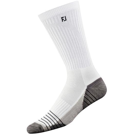 FootJoy Men's TechSof Tour Crew Socks
