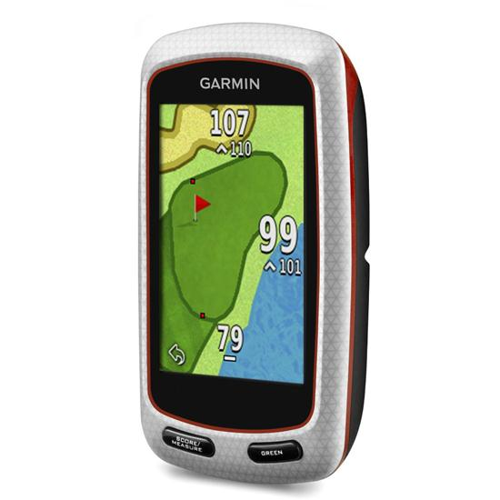 Garmin Approach G7 GPS