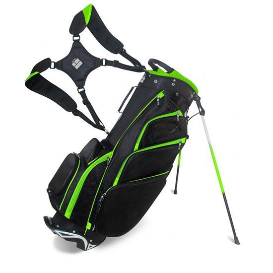 JCR DL550 Stand Bag