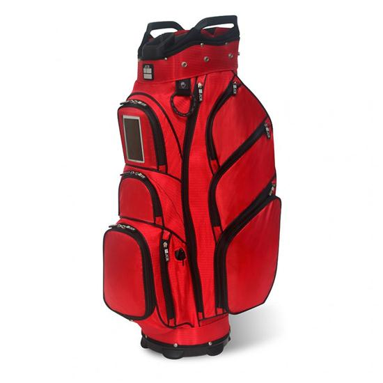 JCR TL650 Cart Bag